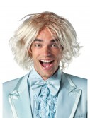 Harry Dumb and Dumber Wig, halloween costume (Harry Dumb and Dumber Wig)