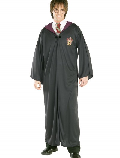 Harry Potter Costume, halloween costume (Harry Potter Costume)
