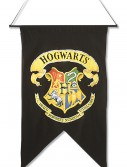 Harry Potter Hogwarts Banner, halloween costume (Harry Potter Hogwarts Banner)
