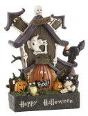 Haunted House Happy Halloween, halloween costume (Haunted House Happy Halloween)