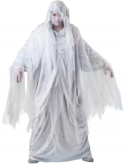 Haunting Spirit Costume, halloween costume (Haunting Spirit Costume)