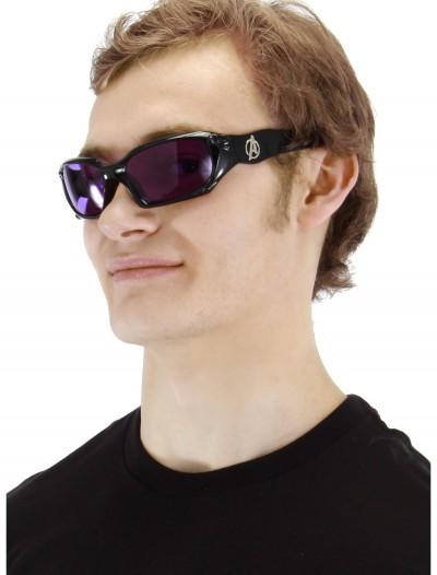 Hawkeye Glasses, halloween costume (Hawkeye Glasses)