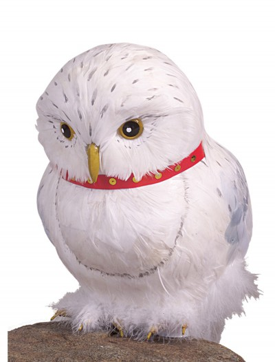 Hedwig Accessory, halloween costume (Hedwig Accessory)