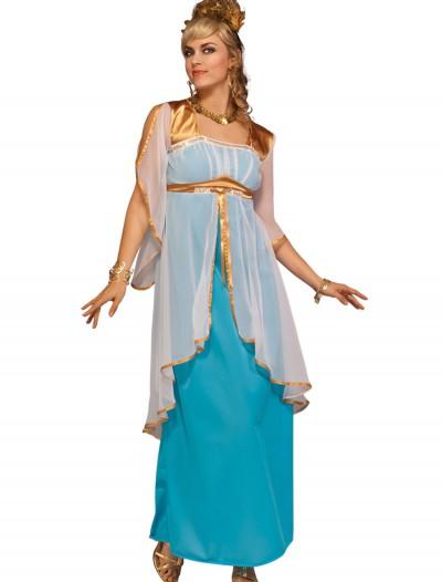 Helen of Troy Goddess Costume, halloween costume (Helen of Troy Goddess Costume)