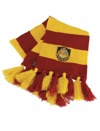 Hogwarts Scarf, halloween costume (Hogwarts Scarf)