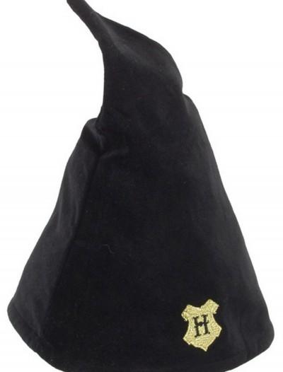 Hogwarts Student Wizard Hat, halloween costume (Hogwarts Student Wizard Hat)