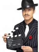 Hollywood Style Clapper Board, halloween costume (Hollywood Style Clapper Board)