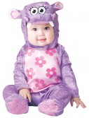 Huggable Hippo Costume, halloween costume (Huggable Hippo Costume)