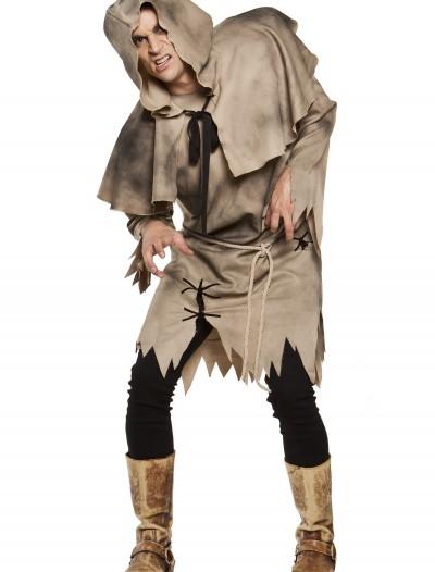 Hunchback Costume, halloween costume (Hunchback Costume)