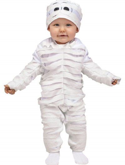 I Love My Mummy Costume, halloween costume (I Love My Mummy Costume)