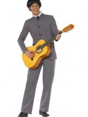 Iconic Fab Four Costume, halloween costume (Iconic Fab Four Costume)