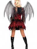 Immortal Fairy Wings, halloween costume (Immortal Fairy Wings)