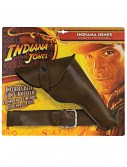 Indy Accessory Kit, halloween costume (Indy Accessory Kit)