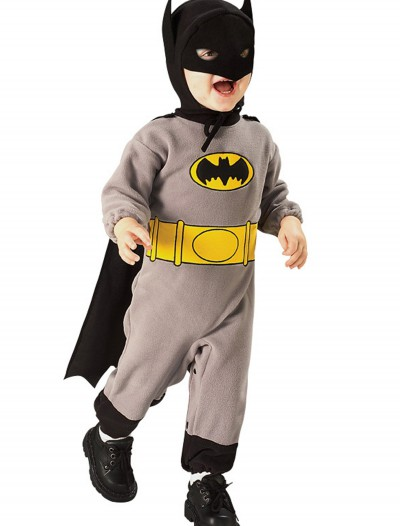 Infant Batman Costume, halloween costume (Infant Batman Costume)