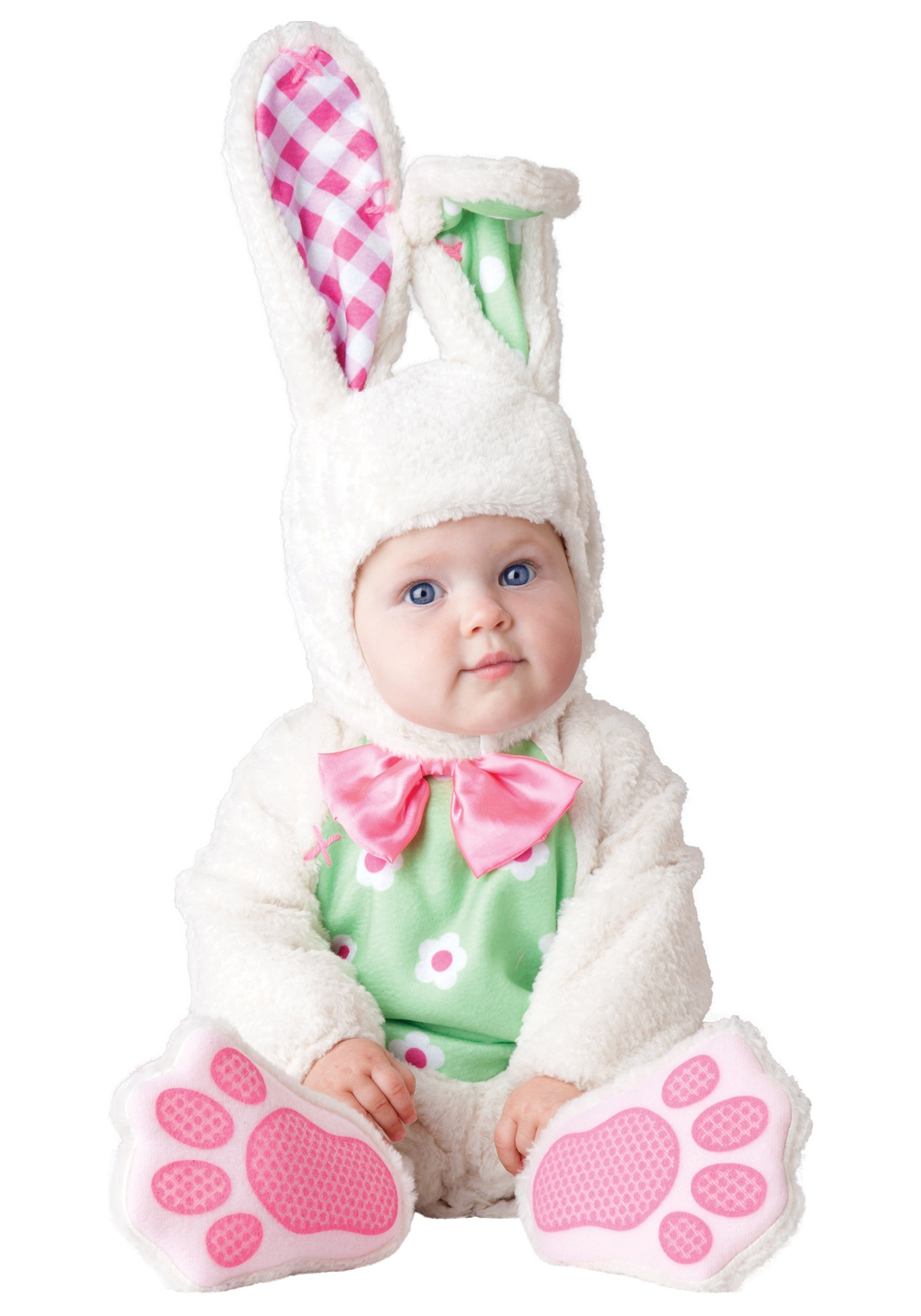 Infant Bunny Costume  sc 1 st  Halloween Costumes & Infant Bunny Costume - Halloween Costumes