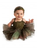 Infant Camo Tutu Costume, halloween costume (Infant Camo Tutu Costume)