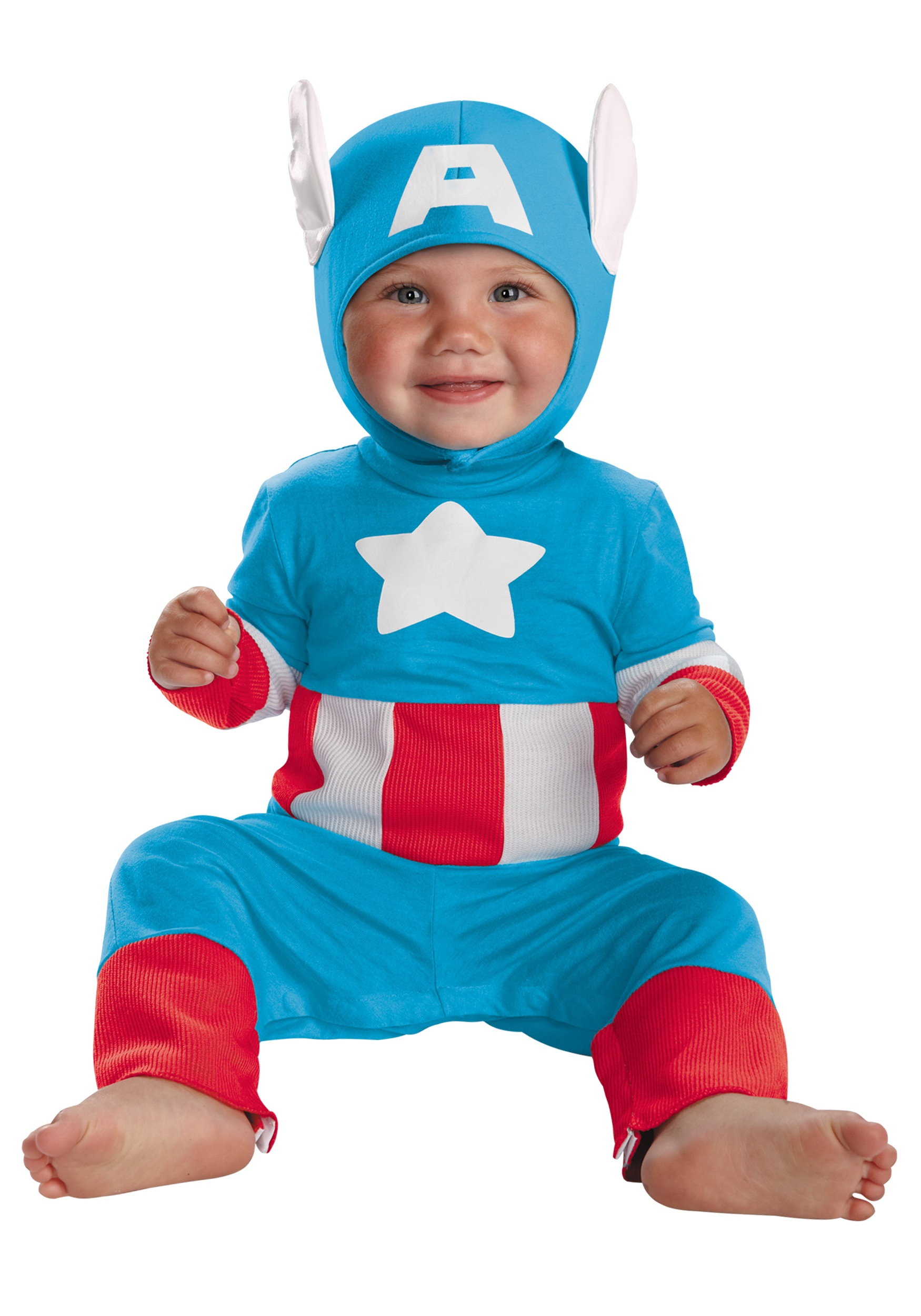 Shop All Baby. Shop all Shop All Baby Featured Deals Restock Shop Parent's Choice Premium Brands Baby Box. Diapering & Potty. Infant Costumes. Party & Occasions. Halloween. All Halloween Costumes. All Children's Halloween Costumes. Baby & Toddler Halloween Costumes. Infant Costumes. Showing 40 of results that match your query.