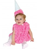Infant Cotton Candy Costume, halloween costume (Infant Cotton Candy Costume)