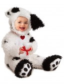 Infant Dalmatian Costume, halloween costume (Infant Dalmatian Costume)