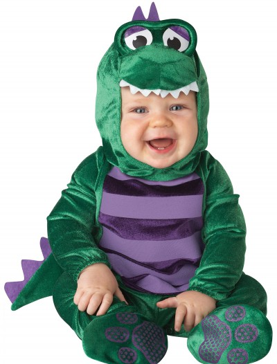 Infant Dinosaur Costume, halloween costume (Infant Dinosaur Costume)