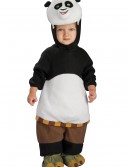 Infant Kung Fu Panda Costume, halloween costume (Infant Kung Fu Panda Costume)