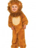 Infant Lion Cub Costume, halloween costume (Infant Lion Cub Costume)
