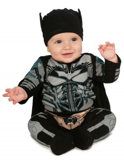 Infant Newborn Batman Costume, halloween costume (Infant Newborn Batman Costume)