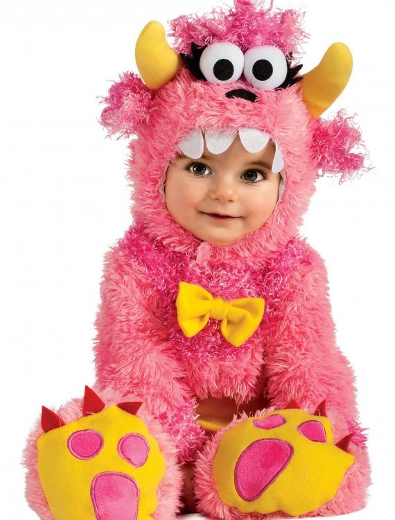 Infant Pinky Winky Costume, halloween costume (Infant Pinky Winky Costume)
