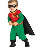 Infant Robin Costume, halloween costume (Infant Robin Costume)