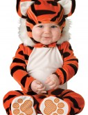 Infant Tiger Costume, halloween costume (Infant Tiger Costume)