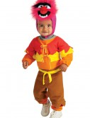Infant / Toddler Animal Costume, halloween costume (Infant / Toddler Animal Costume)