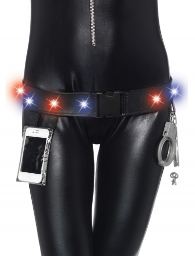 Iphone Belt, halloween costume (Iphone Belt)