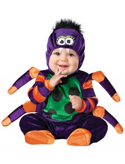 Itsy Bitsy Spider Costume, halloween costume (Itsy Bitsy Spider Costume)