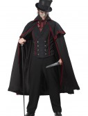 Jack the Ripper Costume, halloween costume (Jack the Ripper Costume)