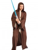Jedi Robe, halloween costume (Jedi Robe)