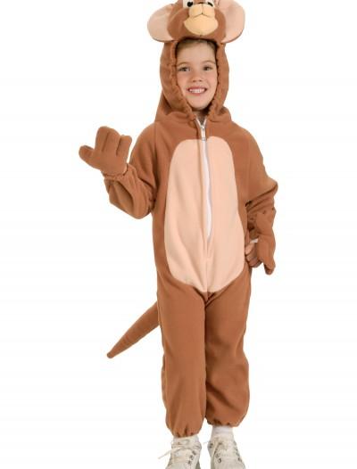 Jerry Costume, halloween costume (Jerry Costume)