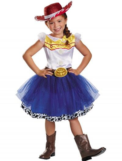 Jessie Tutu Prestige, halloween costume (Jessie Tutu Prestige)
