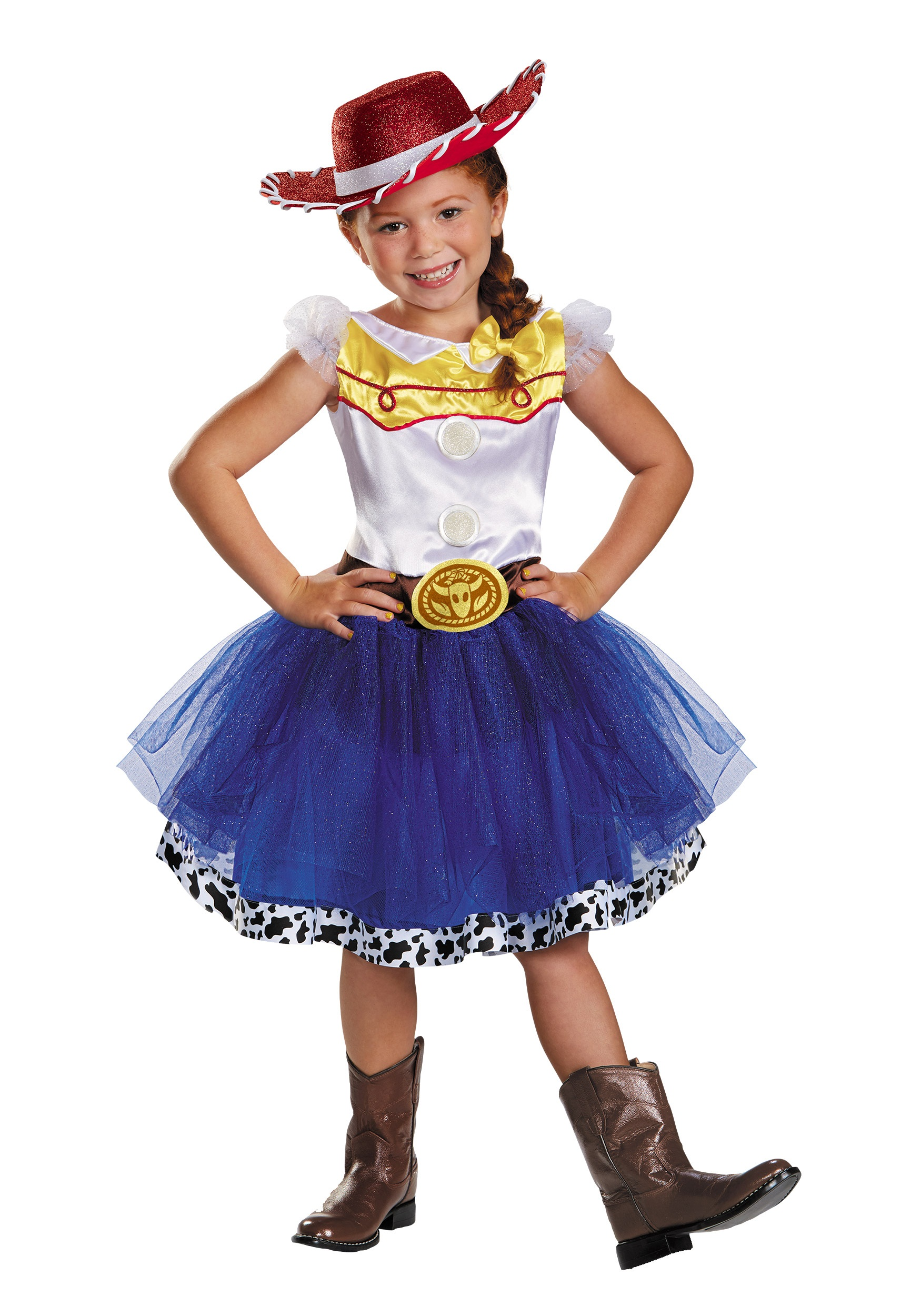 back todisney costumes girl costumes kids costumes new 2018 costumes theme costumes toy story costumes tv movie costumes