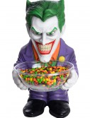 Joker Candy Bowl Holder, halloween costume (Joker Candy Bowl Holder)