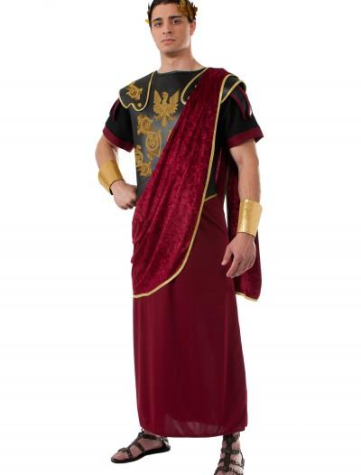 Julius Caesar Costume, halloween costume (Julius Caesar Costume)