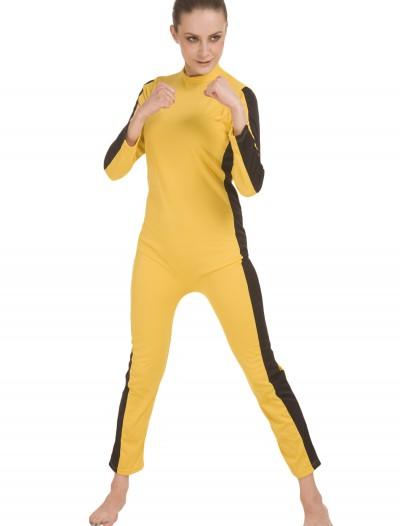 K Billy Skin Suit, halloween costume (K Billy Skin Suit)