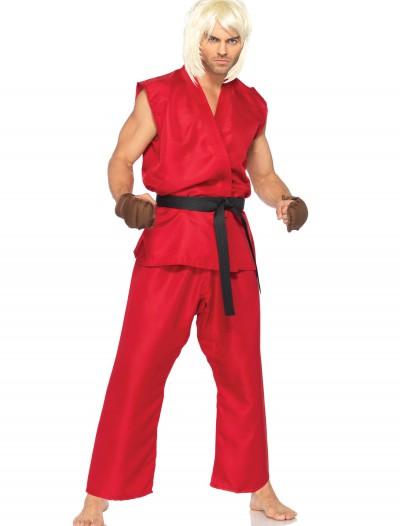 Ken Costume, halloween costume (Ken Costume)