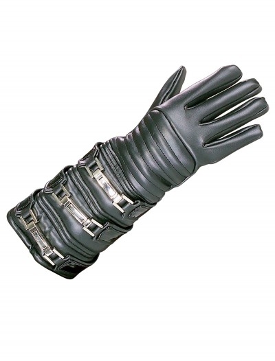 Kids Anakin Skywalker Glove, halloween costume (Kids Anakin Skywalker Glove)