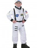 Kids Astronaut Costume, halloween costume (Kids Astronaut Costume)