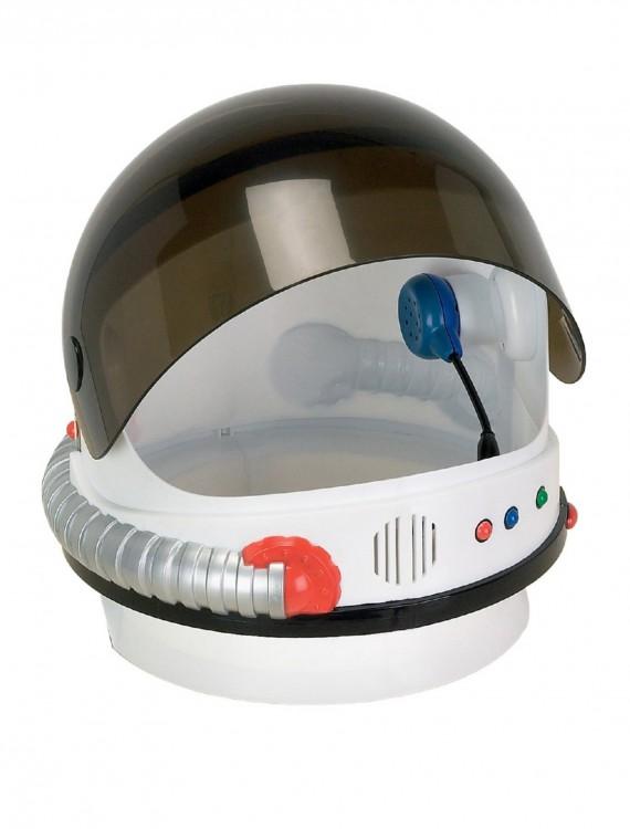 Kids Astronaut Helmet, halloween costume (Kids Astronaut Helmet)