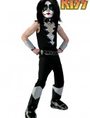 Kids Authentic Catman Destroyer Costume, halloween costume (Kids Authentic Catman Destroyer Costume)