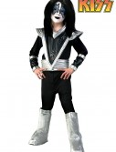 Kids Authentic Spaceman Destroyer Costume, halloween costume (Kids Authentic Spaceman Destroyer Costume)
