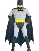 Kids Batman Costume, halloween costume (Kids Batman Costume)