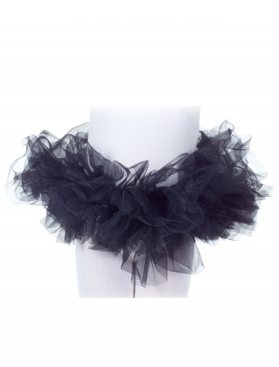 Kids Black Tutu, halloween costume (Kids Black Tutu)