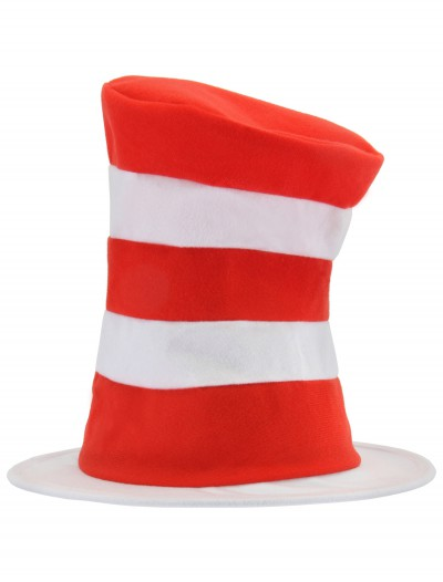 Kids Cat in the Hat Hat, halloween costume (Kids Cat in the Hat Hat)